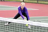 College Tennis (2017 - )