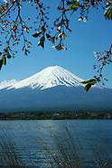 Hakone Images