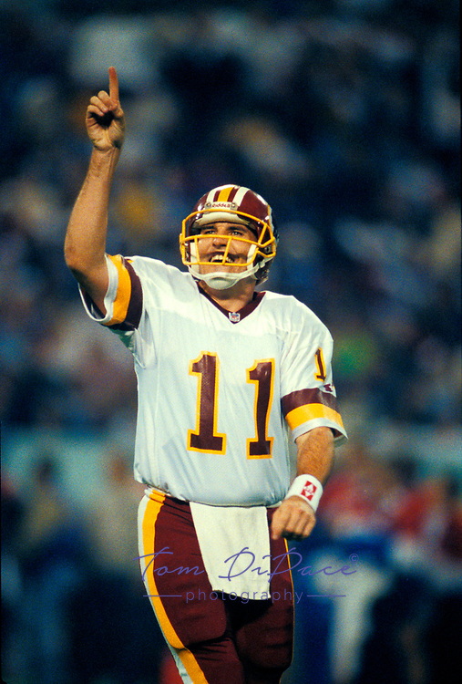 &copy; 2005 Tom DiPace Photography<br />