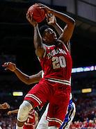 NCAA Basketball - Ft Wayne Mastodons vs Indiana Hoosiers - Ft Wayne, In