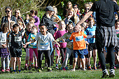 20150816 Athletics Wellington - Kids Cross Country