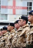 2010_12_08_Army_Abingdon_SSI