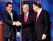 20080110 Debate