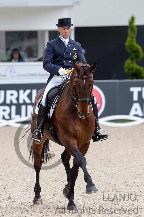 Jeroen Devroe - Eres DL<br /> World Equestrian Festival, CHIO Aachen 2015<br /> &copy; DigiShots