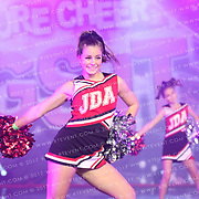1036_JDA  JOLE DANCE ACADEMY - Senior Pom