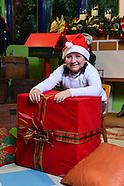 GRAAC - Natal 2014