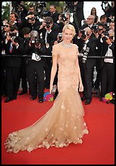 Naomi Watts in Cannes