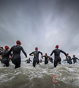 CORSAIR CLASSIC TRIATHLON<br /> MULTI SPORT V <br /> Photo by Kevin Clarke CMG SPORT ACTION IMAGES<br /> &copy;cmgsport2018