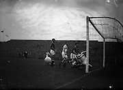 25/09/1957<br />