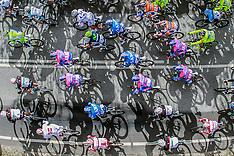06.05.2012 Giro d Italia - 2 Etape