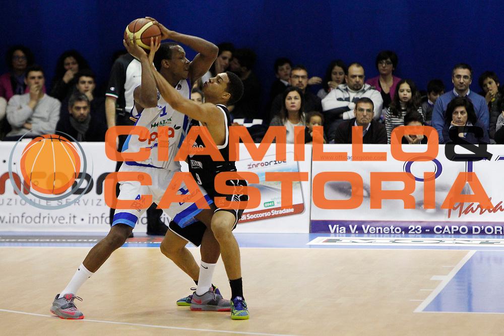 DESCRIZIONE : Capo dOrlando Lega A 2014-15 Orlandina Basket Granarolo Virtus Bologna<br /> GIOCATORE : DOMINIQUE ARCHIE ABDUL GADDY<br /> CATEGORIA : DIFESA FALLO<br /> SQUADRA : Orlandina Basket<br /> EVENTO : Campionato Lega A 2014-2015 <br /> GARA : Orlandina Basket Granarolo Virtus Bologna<br /> DATA : 01/02/2015<br /> SPORT : Pallacanestro <br /> AUTORE : Agenzia Ciamillo-Castoria/G.Pappalardo<br /> Galleria : Lega Basket A 2014-2015<br /> Fotonotizia : Capo dOrlando Lega A 2014-15 Orlandina Basket Granarolo Virtus Bologna