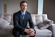 Real Estate: Kevin O'Dea