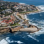 Aerial Photography La Jolla California, Professional Aerial Photography, Aerial Drone Photography, Drone Photographer, John Durant Photographer, Corporate Real-Estate Photography, Aerial Architectural Photography, Aerial Video, Aerial Cinema, Aerial Cinematographer San Diego Architectural Photographer, Southern California Architectural Photographer