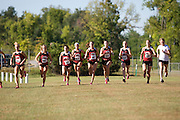 University of Arkansas Razorback 2010-2011 Women's Cross Country Track Team action photos<br /> <br /> <br /> <br /> ©Wesley Hitt<br /> All Rights Reserved<br /> 501-258-0920