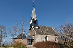 Eenigenburg, Schagen, Noord Holland, Netherlands