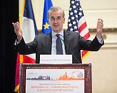 16.04.18 - Paris Europlace Financial Forum