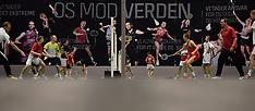 20140508 VM Badminton Pressemøde