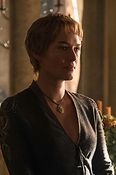 RELEASE DATE: April 24, 2016 season 6 TITLE: Game of Thrones STUDIO: HBO DIRECTOR: PLOT: In the mythical continent of Westeros, several powerful families fight for control of the Seven Kingdoms. As conflict erupts in the kingdoms of men, an ancient enemy rises once again to threaten them all. Meanwhile, the last heirs of a recently usurped dynasty plot to take back their homeland from across the Narrow Sea. STARRING: LENA HEADEY. (Credit Image: © HBO/Entertainment Pictures/ZUMAPRESS.com)