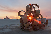 Error 101 by: Sofya Batsova from: London, none year: 2018 My Burning Man 2018 Photos:<br /> https://Duncan.co/Burning-Man-2018<br /> <br /> My Burning Man 2017 Photos:<br /> https://Duncan.co/Burning-Man-2017<br /> <br /> My Burning Man 2016 Photos:<br /> https://Duncan.co/Burning-Man-2016<br /> <br /> My Burning Man 2015 Photos:<br /> https://Duncan.co/Burning-Man-2015<br /> <br /> My Burning Man 2014 Photos:<br /> https://Duncan.co/Burning-Man-2014<br /> <br /> My Burning Man 2013 Photos:<br /> https://Duncan.co/Burning-Man-2013<br /> <br /> My Burning Man 2012 Photos:<br /> https://Duncan.co/Burning-Man-2012