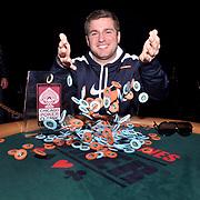 2012-02 Chicago Poker Classic