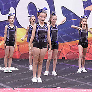 1012_BCN Cheer - Red Phoenix
