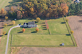 17609 Falls Road Baltimore County Aerial Photography