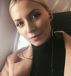 "Lena Gercke releases a photo on Instagram with the following caption: ""When your eyes actually telling you to stay in bed \ud83d\udca4 But i'm sooo excited about so many great things coming up \ud83d\ude4c\ud83c\udffb i can tell you soon \ud83c\udf89\ud83c\udf89\ud83e\udd17 #neverstop"". Photo Credit: Instagram *** No USA Distribution *** For Editorial Use Only *** Not to be Published in Books or Photo Books ***  Please note: Fees charged by the agency are for the agency's services only, and do not, nor are they intended to, convey to the user any ownership of Copyright or License in the material. The agency does not claim any ownership including but not limited to Copyright or License in the attached material. By publishing this material you expressly agree to indemnify and to hold the agency and its directors, shareholders and employees harmless from any loss, claims, damages, demands, expenses (including legal fees), or any causes of action or allegation against the agency arising out of or connected in any way with publication of the material."