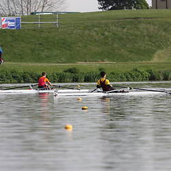 2017 Junior Inter-Regional Regatta