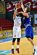 DESCRIZIONE : Tbilisi Nazionale Italia Uomini Tbilisi City Hall Cup Italia Italy Estonia Estonia<br /> GIOCATORE : Marco Belinelli<br /> CATEGORIA : tiro three points<br /> SQUADRA : Italia Italy<br /> EVENTO : Tbilisi City Hall Cup<br /> GARA : Italia Italy Estonia Estonia<br /> DATA : 15/08/2015<br /> SPORT : Pallacanestro<br /> AUTORE : Agenzia Ciamillo-Castoria/GiulioCiamillo<br /> Galleria : FIP Nazionali 2015<br /> Fotonotizia : Tbilisi Nazionale Italia Uomini Tbilisi City Hall Cup Italia Italy Estonia Estonia