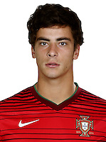 Fifa Men´s Tournament - Olympic Games Rio 2016 - <br /> Portugal National Team - <br /> Salvador Agra