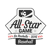 All Star Game 2016
