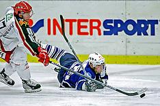 18.10.2005 Odense - EFB Ishockey