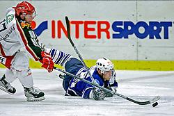 Odense - EFB Ishockey