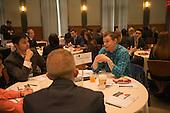 2015 College of Business Marketing Symposium