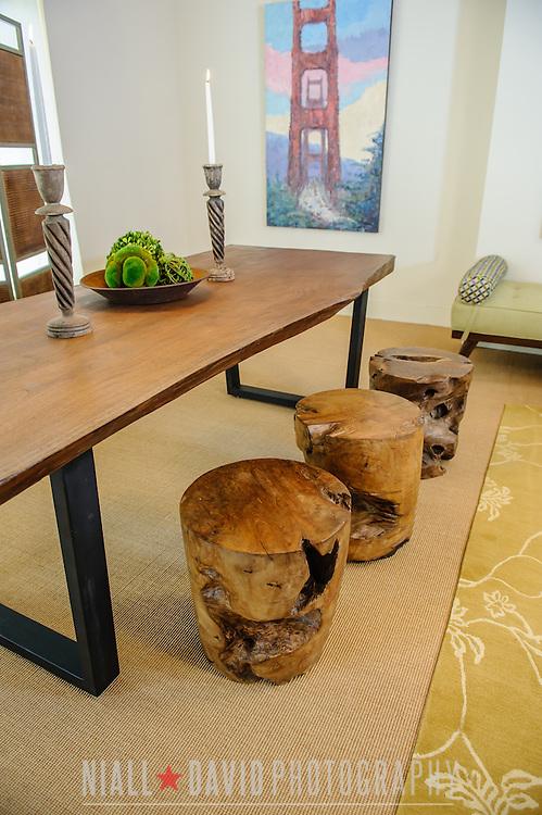 Dekayu Home Interior Design And Eco Friendly Green Wood Furniture San Francisco Bay Area Niall David Photography 6166 Jpg Niall David Photography
