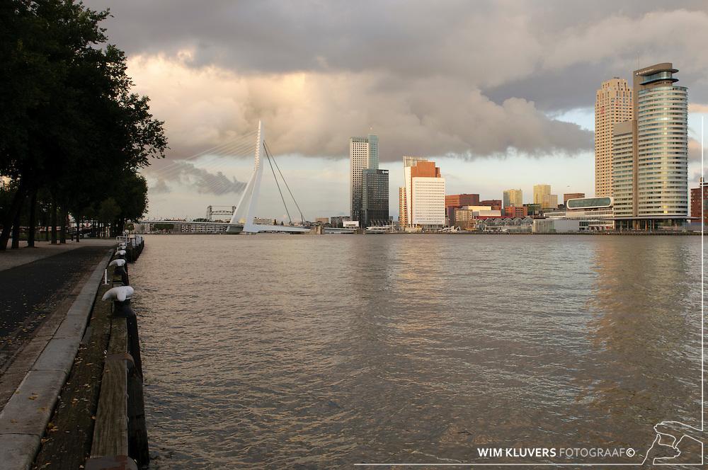 WK20100912-145.NEF.Rotterdam ,kop van zuid