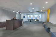 Business Suites Pittsburgh PA Interior and Exterior Photography