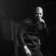 2017/03/23-Common @ House of Blues Anaheim