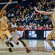 USPORTS 2018 Gold Medal Game Ryerson vs Calgary - Canadian Men's Basketball Championships