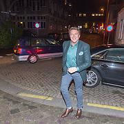 NLD/Gouda/20151207 - Premiere Robert Long, Albert Verlinde