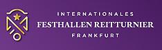 Frankfurt - Festhallen Reitturnier 2019