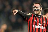 2014/03/08 Udinese vs Milan 1-0