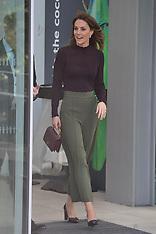 2019_10_09_Duchess_Of_Cambridge_RT