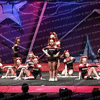 4018_Mavericks Cheerleaders IGNITE