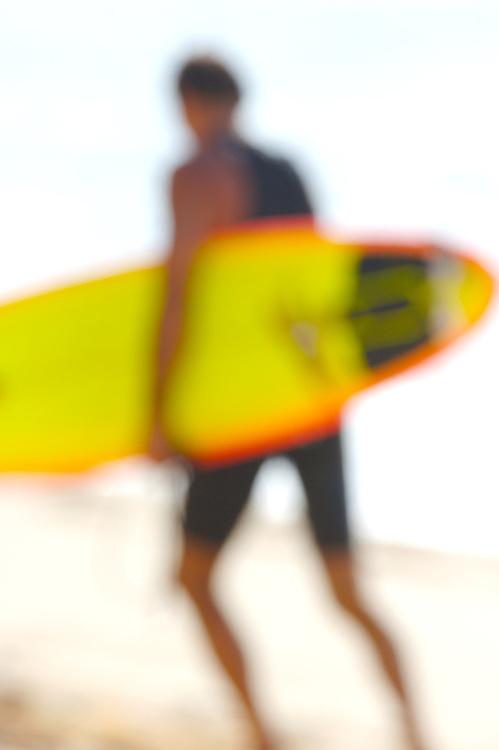 surf photos,