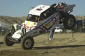 2004 SCORE Laughlin Challenge