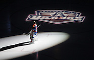 OKC Barons vs Rochester Americans - 3/19/2013