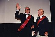 Cesare Rubini