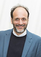 Luca Guaddagnino DIR - Sept 2017