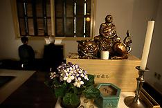Associação Budista Via Zen